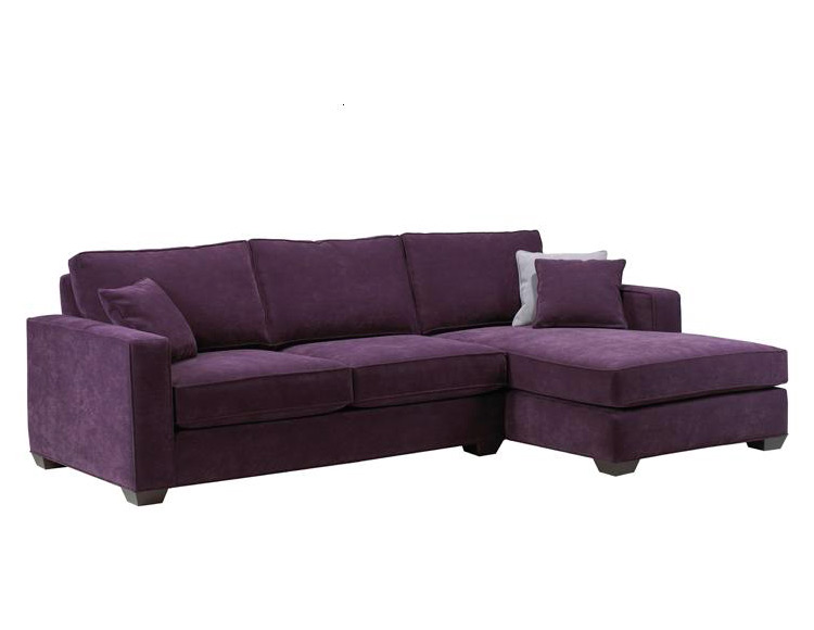 Sectional Product Category Sylvan Upholstery